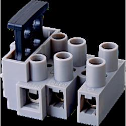 Connector type DG801